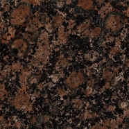 G982 Baltic Brown