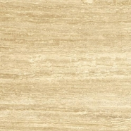 T108 Wood Veins Travertine