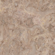 M704 Golden Flower Beige