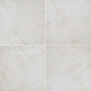 QT311 Super White Quartzite