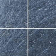 Q020 Black Quartzite