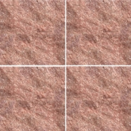Q028 Peach Pink Quartzite