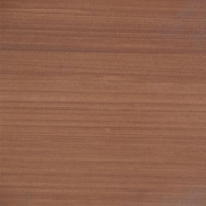SY164 Rosso Wood Red Sandstone