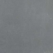 SY166 Middle Grey Sandstone