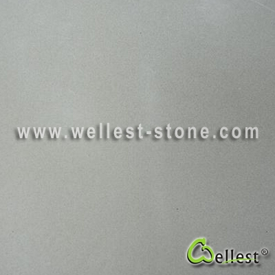 SY165 Light Grey Sandstone