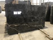 M700 China Dark Emparador Marble Polished Slab 10