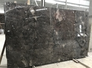 M700 China Dark Emparador Marble Polished Slab 16