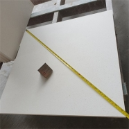 L929 Bianco Botticino White Beige Limestone Honed Tile 11