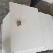 L929 Bianco Botticino White Beige Limestone Honed Tile  12