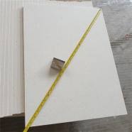 L929 Bianco Botticino White Beige Limestone Honed Tile 13
