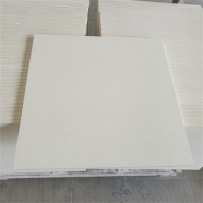 L929 Bianco Botticino White Beige Limestone Honed Tile  15