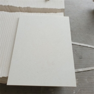 L929 Bianco Botticino White Beige Limestone Honed Tile  2
