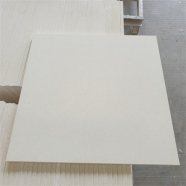L929 Bianco Botticino White Beige Limestone Honed Tile  3