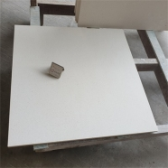L929 Bianco Botticino White Beige Limestone Honed Tile  9