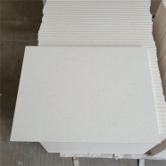 L929 Bianco Botticino White Beige Limestone Honed Tile